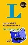 - Langenscheidt Taschenwörterbuch Niederländisch - Buch mit Online-Anbindung