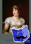 Turquan, Joseph - Caroline Murat - Königin von Neapel