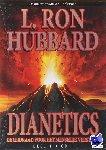 Hubbard, L. Ron - Dianetics de Leidraad voor het Menselijk Verstand