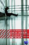 Verschuren, P.J.M. - Probleemstelling voor een onderzoek - POD editie