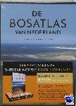 - De Bosatlas van Nederland