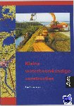 Leusen, B. van - Kleine waterbouwkundige constructies