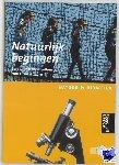 Oostendorp-Bourgonjon, C.L, Oostendorp, P.J. - Natuur & didactiek Bronnenboek