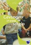 \' . htmlentities(Jong, L. de, Heijden, A. van der) . ' - ' . htmlentities() . '