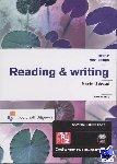 Schrevel, Maarten - Archipelago Reading & Writing