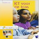 Dummer, Gerard - ICT voor de klas