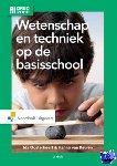 Keulen, H. van, Oosterheert, I. - Wetenschap en techniek op de basisschool