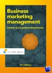 Biemans, Wim - Business marketing management