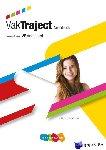 Mol, J.H.M., Hart, W.A. 't - VakTraject Nederlands Leer-werkboek 2F Mbo breed