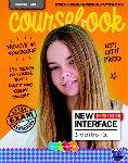 Cornford, Annie, Geerlings, Kylie, Lether, Annette, Nijhof, Marieke, Steekelenburg, Diane van, Stupenea, Vera - New Interface 3 vmbo-k Coursebook Orange label