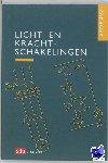 - Zakboek licht- en krachtschakelingen