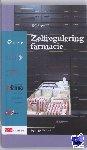 - Teksten Zelfregulering facrmacie 2009