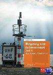 - Jaarboek Wetgeving voor de Binnenvaart deel 3