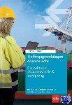 Boersma, B.J.B., Breukelen, A.P. van - Heffingsgrondslagen douanerecht
