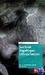 Deventer-Klootwijk, J.L. van, Klootwijk, W. - Jaarboek Regelingen Uitvaartwezen 2017