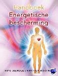 Delnooz, Fons, Martinot, Patricia - Handboek energetische bescherming - POD editie
