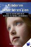 Mierlo, Guido van - Kinderen beter leren zien - Ankertje 345 (def) - POD editie