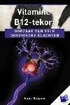 Reijnen, Hans - Vitamine B12-tekort - Ankertje 346