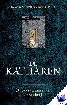 Moerland, Bram - De Katharen - POD editie