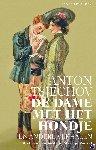 Tsjechov, Anton - De dame met het hondje en andere verhalen