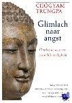 Trungpa, Chögyam - Glimlach naar angst - POD editie