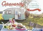 Creemers, Femke - Caravanity Camping Kookboek