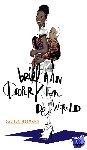 Hermans, Dalilla - Brief aan Cooper en de wereld