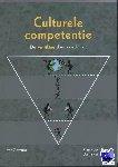 Nispen tot Pannerden, P.J.M. van, Stralen, A.C.M. van - Culturele competentie - POD editie