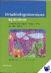 Niemeijer, M.H., Gastkemper, Michel - Ontwikkelingsstoornissen bij kinderen - POD editie