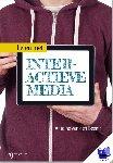 Beemt, Antoine van den - Leren met interactieve media