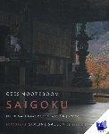 Nooteboom, Cees - Saigoku