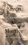 Mortier, Erwin - Passions humaines