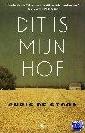 Stoop, Chris De -