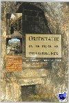 Kole, I.A., Bie, H.J. de - POD- Orientatie in de bijbelse oudheidkunde - POD editie