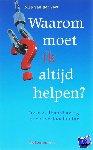 Voet, N. van der -