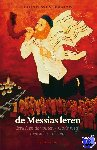Westerman, Edjan - de Messias leren