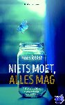 Roest, Kees -