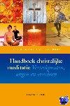- Handboek Christelijke meditatie - POD editie