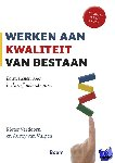 Vulpen, Audry van, Verdoorn, Pieter -