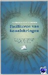 Kant, J., Sprenger, C. - PM-reeks Faciliteren van kenniskringen - POD editie