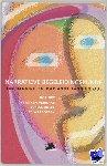 Banning, H., Banning-Mul, M. - PM-reeks Narratieve begeleidingskunde - POD editie