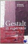 Wolbink, R. - PM-reeks Gestalt in supervisie - POD editie