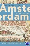 Hell, Maarten, Los, Emma - Amsterdam voor vijf duiten per dag