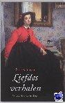 Stendhal - Liefdesverhalen (POD) - POD editie