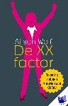Wolf, Alison - De XX factor - POD editie