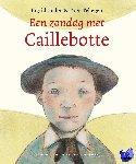 Godon, Ingrid, Tellegen, Toon - Een zondag met Caillebotte