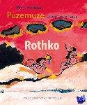 Hofman, Wim - Puzemuze, of op weg naar Rothko