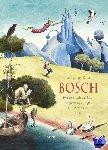 The, Tjong-Khing - Bosch