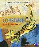 Rinck, Maranke - Constant