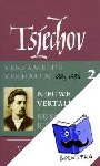 Tsjechov, Anton P. - VW 2 (Verhalen 1885-1886) Russische Bibliotheek
